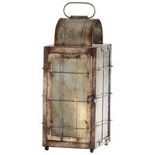 Old Timer Lantern