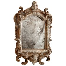 Guinevere Wall Mirror
