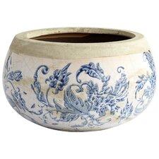 Isela Round Pot Planter