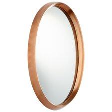 Rimrock Mirror