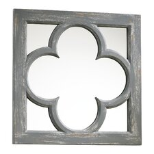Ashwell Wall Mirror