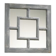 Ashbury Wall Mirror