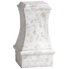 Dexter Pedestal