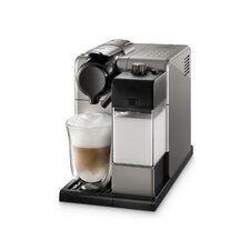 Nespresso Lattissima Touch Coffee/Espresso Maker