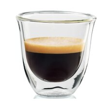 Espresso Cup (Set of 2)