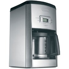 14 Cup Coffee Maker