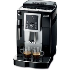 Super Automatic Espresso Maker