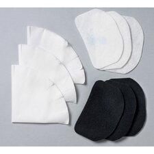 Deep Fryer Replacement Filters