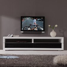 Executive Remix TV Stand