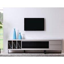 Innovator TV Stand