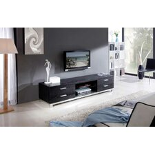 Promoter TV Stand
