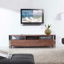 Stylist TV Stand