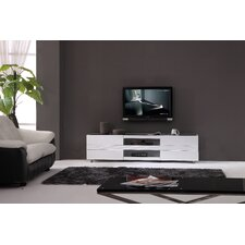 Publisher TV Stand