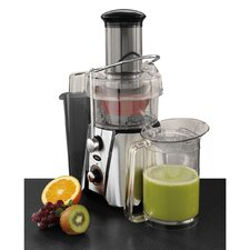 JusSimple™ 5-Speed Easy Juice Extractor