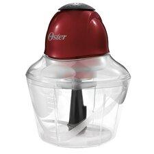 Top Chop™ 4 Cup Food Processor