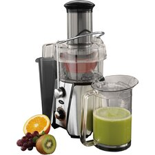 JusSimple™ 5 Speed Easy Juice Extractor