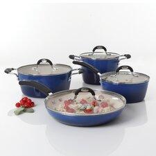 Gage 8 Piece Cookware Set