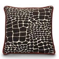 Kalahari Play Dog Pillow