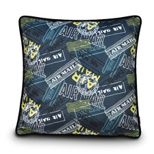 Voyager Play Dog Pillow
