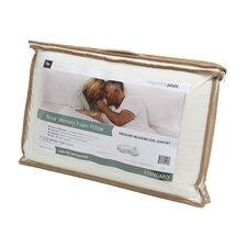 Brisa Gel Memory Foam Pillow