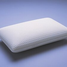 Talalay Latex Soft Pillow