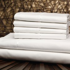 750 Thread Count Egyptian Quality Cotton Sheet Set