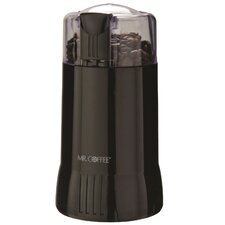 Mr. Coffee Electric Blade Coffee Grinder