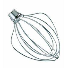 6 Wire Whip