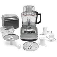 ExactSlice System 11 Cup Food Processor