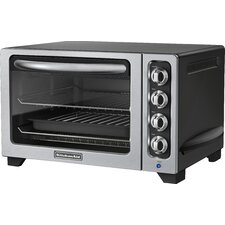 Countertop Toaster Oven
