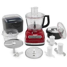 14-Cup Food Processor
