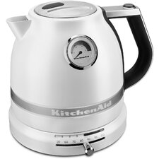 Pro Line 1.5-qt. Electric Tea Kettle