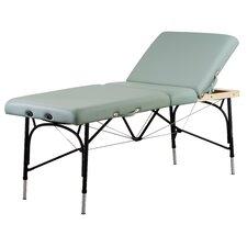Alliance Aluminum Table
