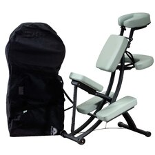 Portal Pro Massage Chair Package