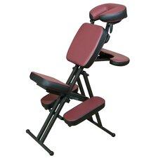 Portal Light Massage Chair