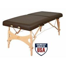Nova Massage Table