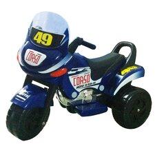 Mini Kids 6V Battery Powered Motorcycle