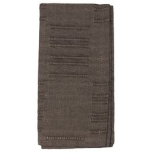 Matera Napkin (Set of 4)