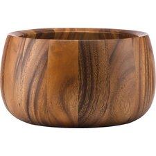 Wood Classics 1885 Tulip Salad Bowl
