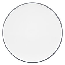 "Kobenstyle 8.5"" Salad/Dessert Plate"