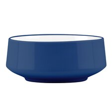 Kobenstyle 16 oz. All Purpose Bowl
