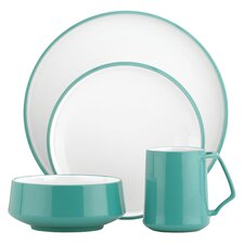 Kobenstyle 4 Piece Place Setting