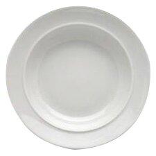 Cafe Blanc Soup / Cereal Bowl (Set of 4)