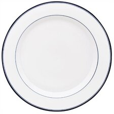 "Concerto Allegro 10.75"" Dinner Plate (Set of 4)"