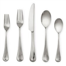 Tjorn 5 Piece Flatware Set