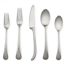 Torun 5 Piece Dinner Flatware Set