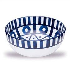 """Arabesque 10.5"""" Large Bowl"""