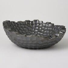 Random Grid Fruit Bowl