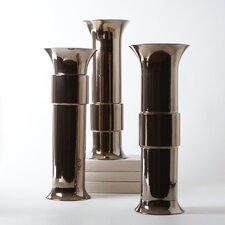 High Collar Vase
