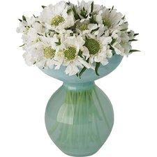 Bar ware Ball-and-a-Half Vase